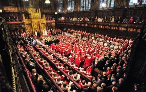UK Immigration Law: Oh Lords!